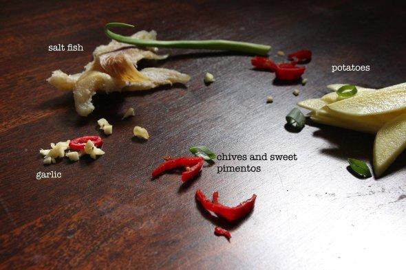 thcpotatoingredients