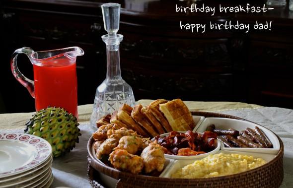 thc-accra-breakfast