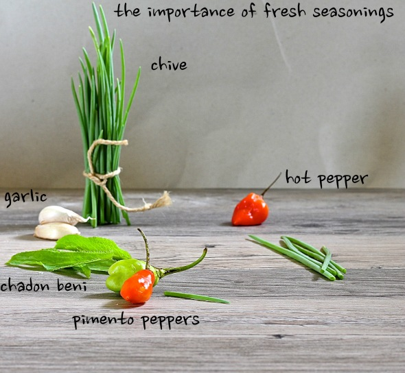 thc-accra seasoning