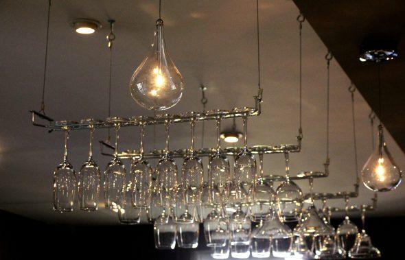 thc-morevino-barglasses