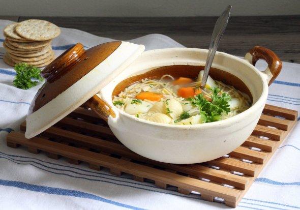 thc-vemicelli soup final