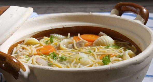 thc-vermicelli soup-close final