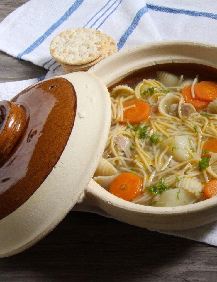 thc-vermicelli soup final