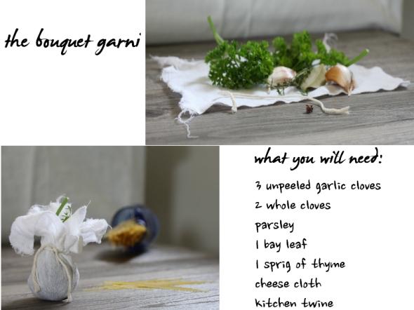 thc-vermicelli soup-garni collage
