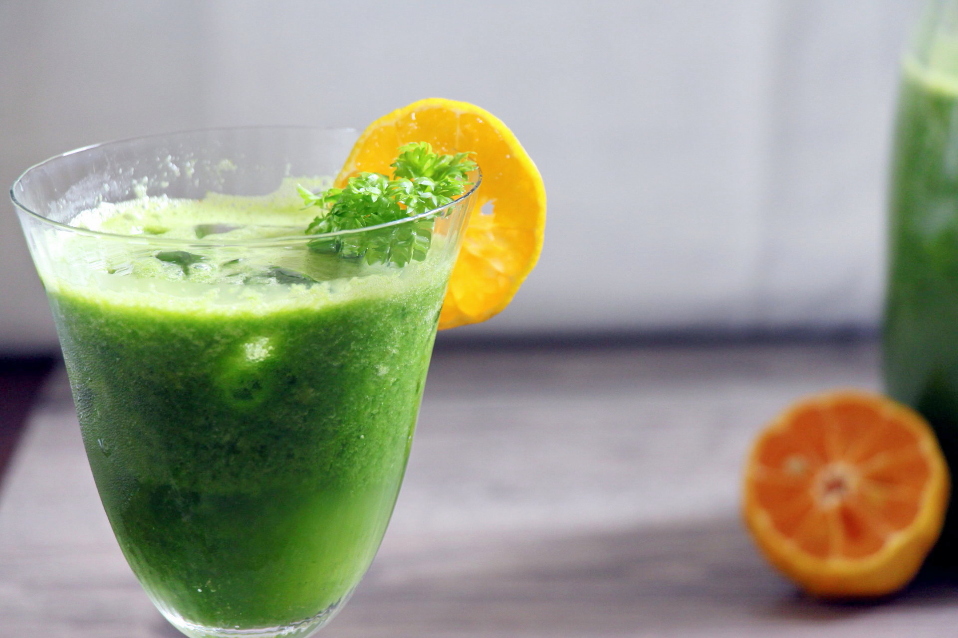 greenjuice final-close
