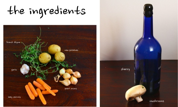 ingredients-navarin