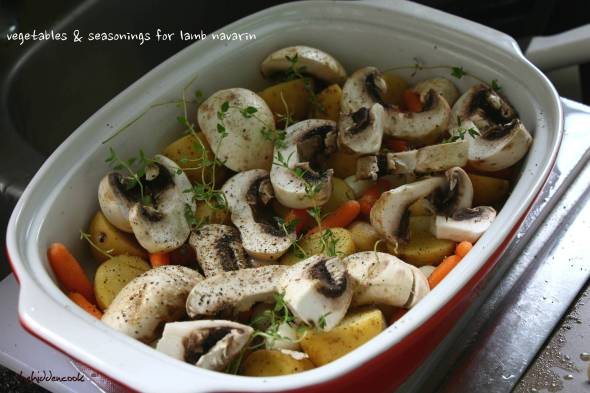 vegetables-lambnavarin-